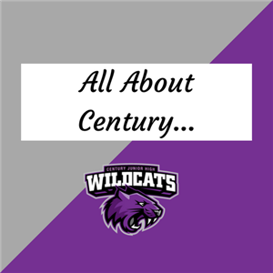 All About Century