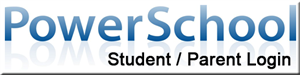 PowerSchool Student and Parent Login