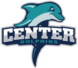 Dolphins logo png - photo#45