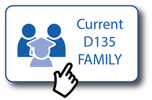 Current D135 Family Registration