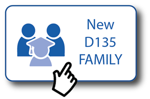 New D135 Family Registration