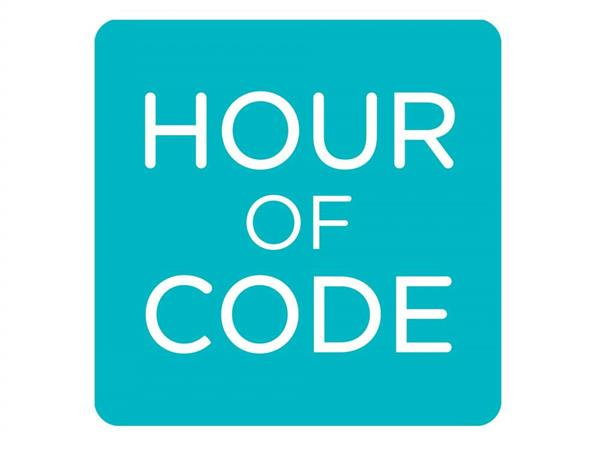 hour of code.org sign in