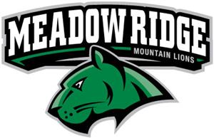 Meadow Ridge Logo