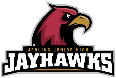 Jerling Junior High