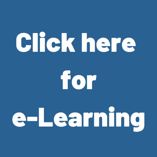 Click here for e-Learning
